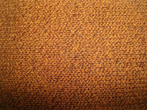 Thick Needle Fleece Knitting Fabric pictures & photos