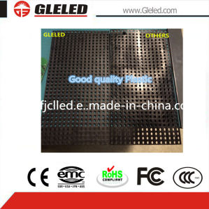 Best Sale LED Display Module for Pitch 10mm Screen Red pictures & photos