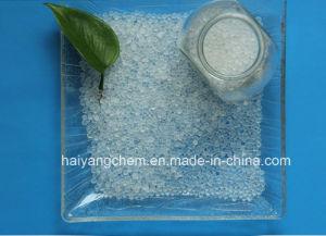 Silica Alumina Gel Type H-Haiyang Brand