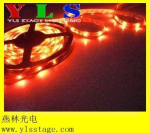 LED Strip Light (YLS-3528-60)