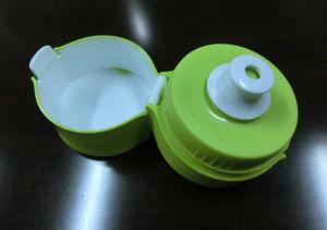 Bottle Cap, Plastic Injection Mould, High Precision 2k Mold pictures & photos