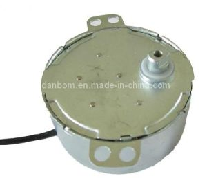 Display Tray Motor (TYD) pictures & photos