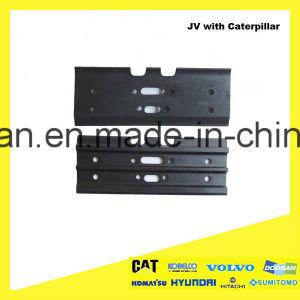 Excavator Track Shoe PC200 for Caterpillar Machine pictures & photos