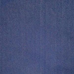 Denim Fabric/Denim/Twill/Denim pictures & photos