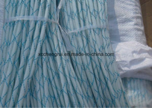 PVC Insulation Fiberglass Sleeves 2715 pictures & photos