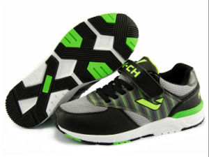 Fashion Teenager Sport Shoes