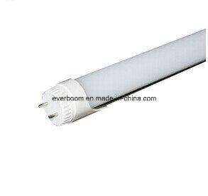 1/3 Aluminium 1.2m T8 LED Tube Lighting (EAT8F18) pictures & photos