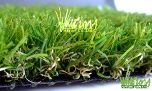 Natural Appreance Landscape Artificial Grass L35455