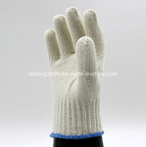 Household Gloves for Protect Hands, Garden Gloves pictures & photos