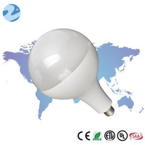 30W High Lm LED High Bay Light Bulb