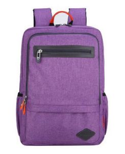 """Customized 15.6"""" Laptop Backpack, School Bags pictures & photos"""