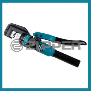 Hydraulic Crimping Tool for Crimping Copper and Aluminum Lugs (YQK-70) pictures & photos