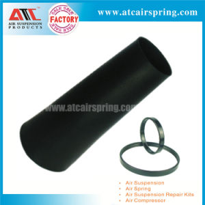 Air Suspension Repair Kits Rubber Sleeve for Land Rover L322 Front Rnb501410 pictures & photos