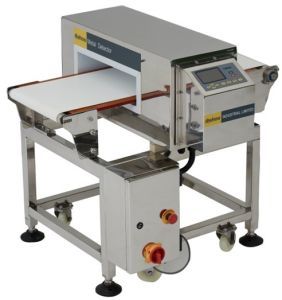 Metal Detector (MDC-Symmetric A) pictures & photos