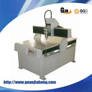 6090 Woodworking & PCB Mini CNC Router pictures & photos