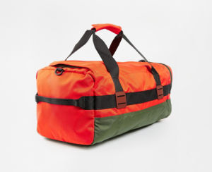 Travel Waterproof Casual Duffle Bag for Outdoor Sport Gym pictures & photos