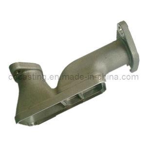 Iron Casting Auto Parts (YF-AP-028) pictures & photos