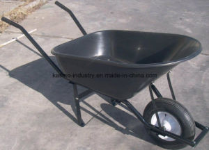 Manufacturing 110L&7cbf Industrial Wheel Barrow (WB7800) pictures & photos