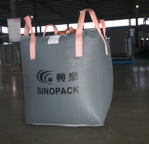 Bulk Bag with Printing pictures & photos