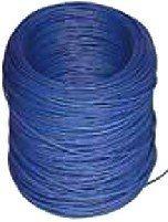 Silicone Rubber Insulated Wire (HX)