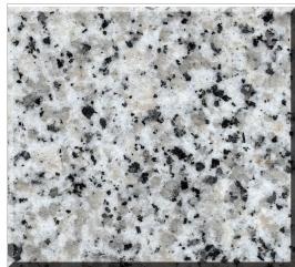 G640 Grey Granite Floor Tiles for Flooring Tile pictures & photos