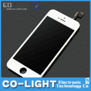 Promotion Sales for iPhone 5s LCD Touch Screen with Lowest Price