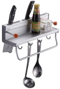Kitchen Rack (WG-016C-400)