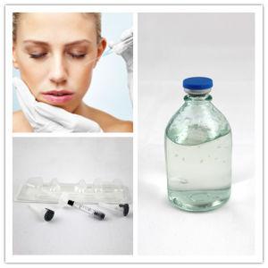 2015 Hyaluronic Acid Gel Filler in Bottled, Lowest Price 100ml