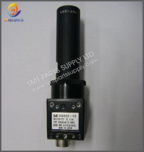 SMT YAMAHA CCD Camera Kga-M7210-00X CS8620I-03 Tk5591A8 03 CCD Camera Yv100xg Move Camera Yv100xg Yv180xg pictures & photos