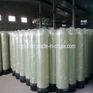 Vessels FRP Pressure Filter FRP Tank pictures & photos