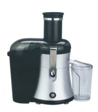 Big Mouth Juice Extractor pictures & photos