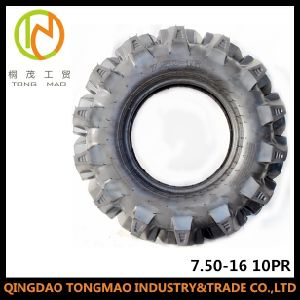 China Radial Agricultural Tyre/ Farm Tyre/Best OE Supplier for John Deere R-1 - China AG Tyres, Irrigation Tire pictures & photos