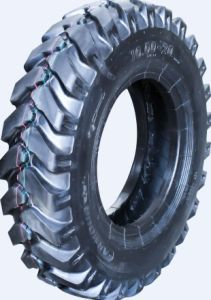 Agriculture/Agricultural/Farm/Irrigation/Tractor/Trailer Tyre pictures & photos