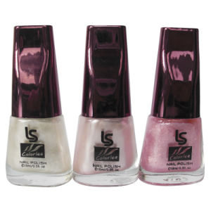 Np103 Long Lasting Quick Dry Nail Polish Nail Varnish