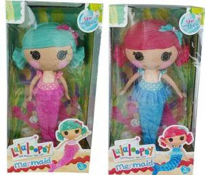 Mga Lalaloopsy Dolls pictures & photos