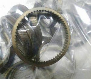 CNC Machining Part High Precision Steel EDM Parts pictures & photos