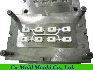 Plastic Enclosure Moulds