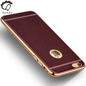 Leather Cases for iPhone 6 iPhone 7