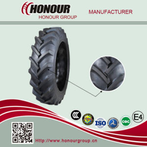 Farm Tires & Agricultural Tires Tractor Tires 12.4-28 pictures & photos