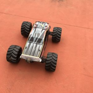 Jlb 1/10th Electric Brushless RC Model Car pictures & photos