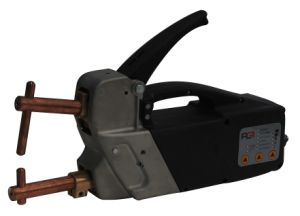Hand Held Spot Welding Machine/Two Face Spot Welding Machine/Welding Machine