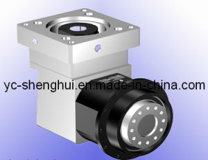 Wph Series Servo Motor Planetary Reducer /Speed Reducer/ Reduction Gearbox (WPH40, WPH60, WPH90)