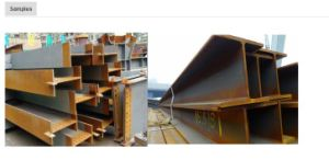 CNC Plasma/Flame/Gas Cutting Machine pictures & photos