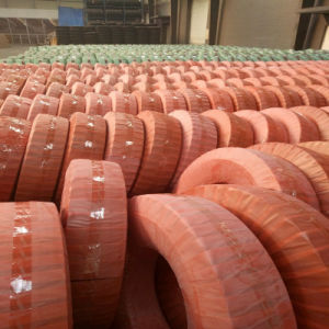 High Quality Radial Truck Tyre (385/65r22.5) pictures & photos