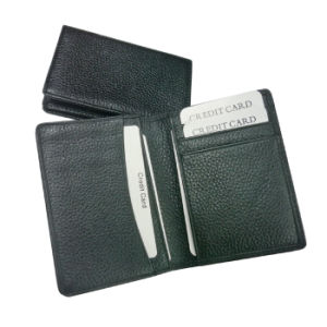 Business Card Holder, Credit Card Holder (EC-017) pictures & photos