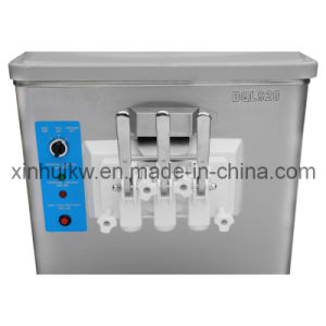 Soft Ice Cream Machine with CE (ICM920) pictures & photos