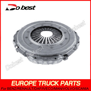3482 000 679 Truck Clutch Cover for Man pictures & photos