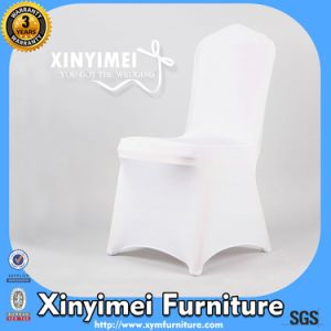 Spandex Lycra Chair Cover (XY39) pictures & photos