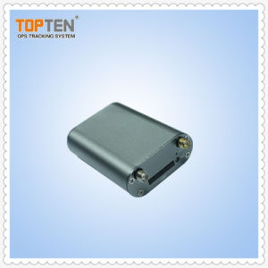 Motorcycle Anti-Theft GPS Tracker Built-in Motion Sensor Tk108-J pictures & photos