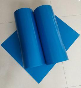 Blue Face China Positve Offset Print Ctcp Palte pictures & photos